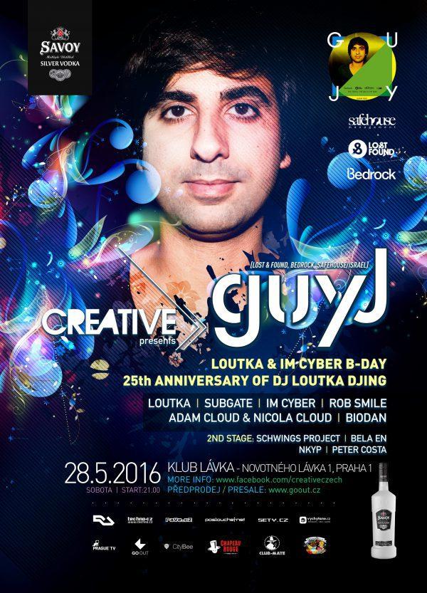 creative_guyj_poster_LAVKA_6
