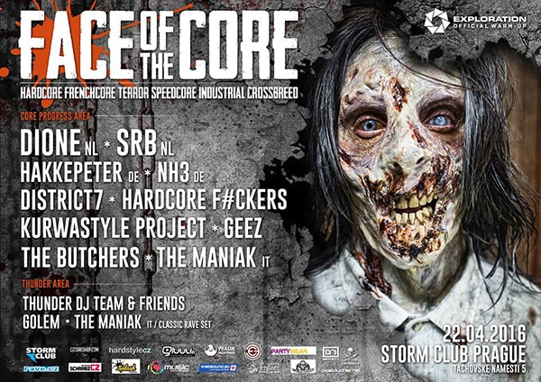 faceofthecore