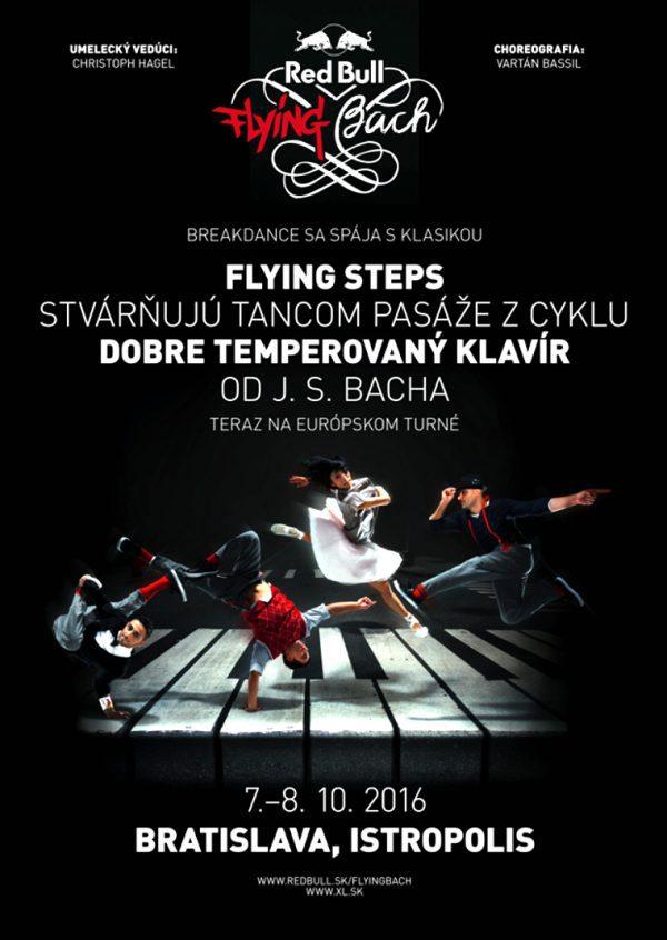 flying_steps_01