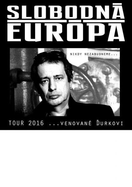 plagat_Tour_2016_venovane_durkovi
