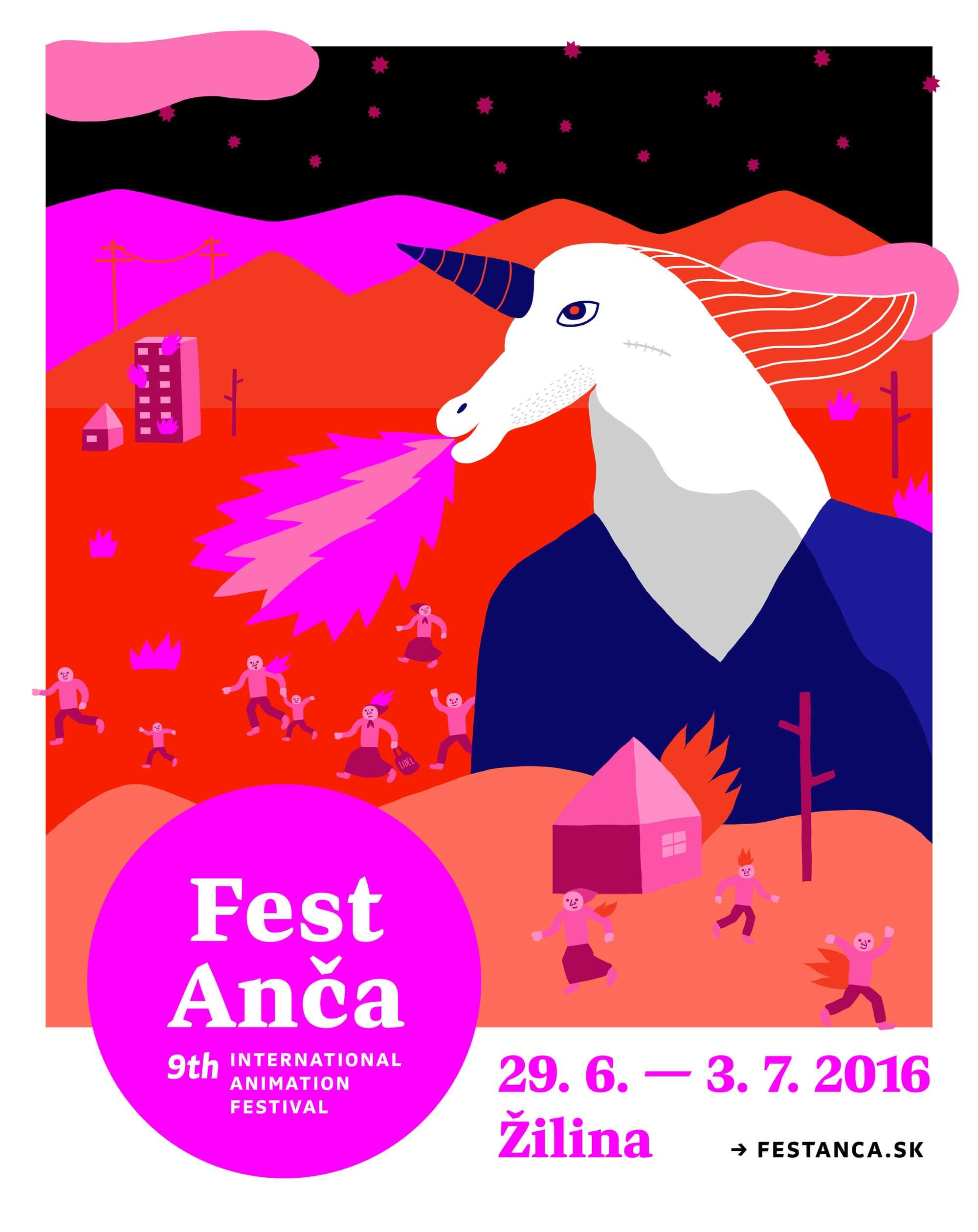 poster-Fest Anca 2016