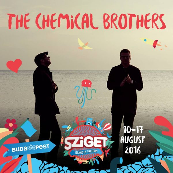 the_chemical_brothers_sziget