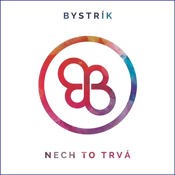 Bystrik_Nech to trva_cover2