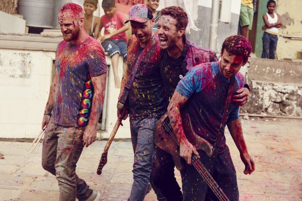COLDPLAY_by_julia_kennedy_india