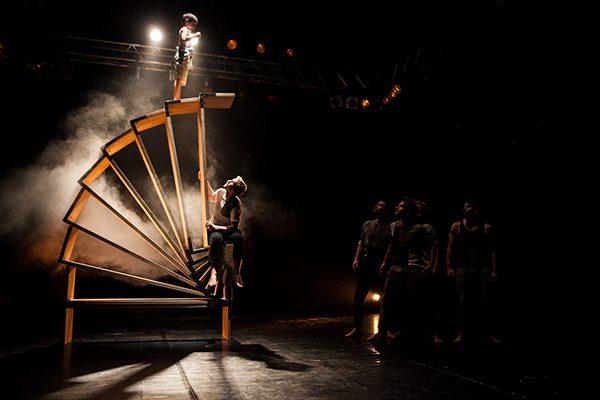 Loser Cirque Company_Walls and Handbags_foto_Petr Krupicka (22)
