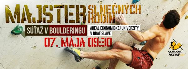 Majster_Slnecnych_hodin_cover