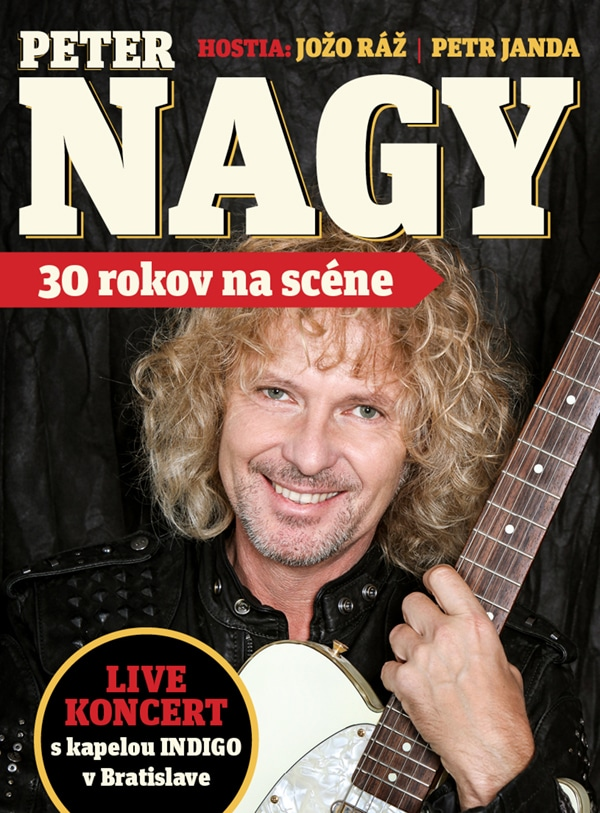 NAGY_DVD_ cover