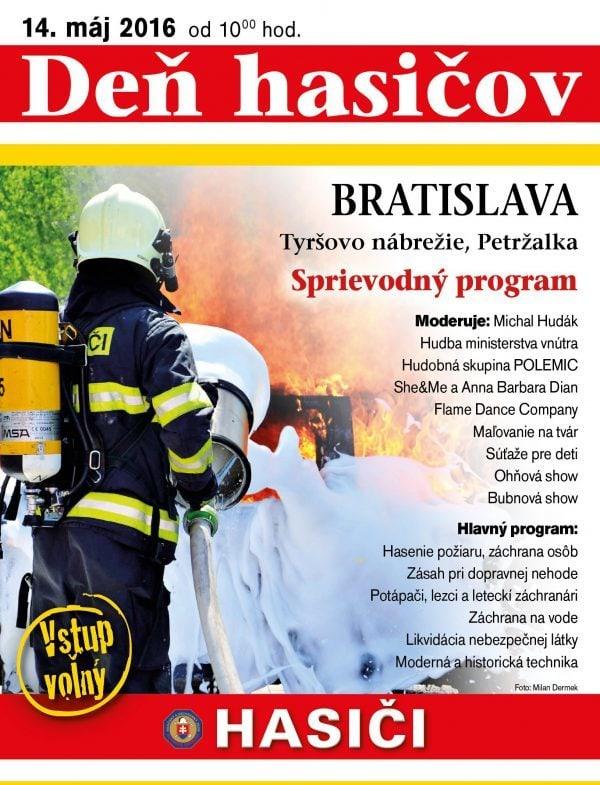 Plagat-Den-hasicov_2016
