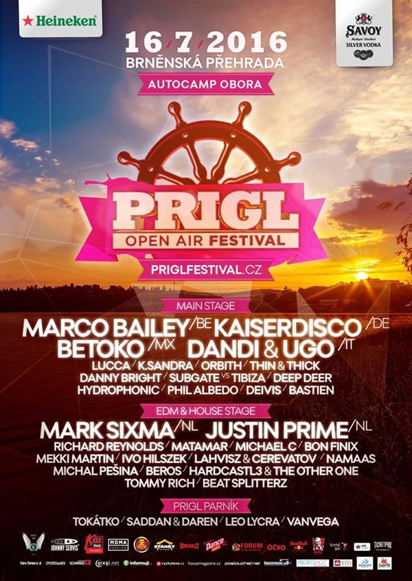 Prigl2016_poster