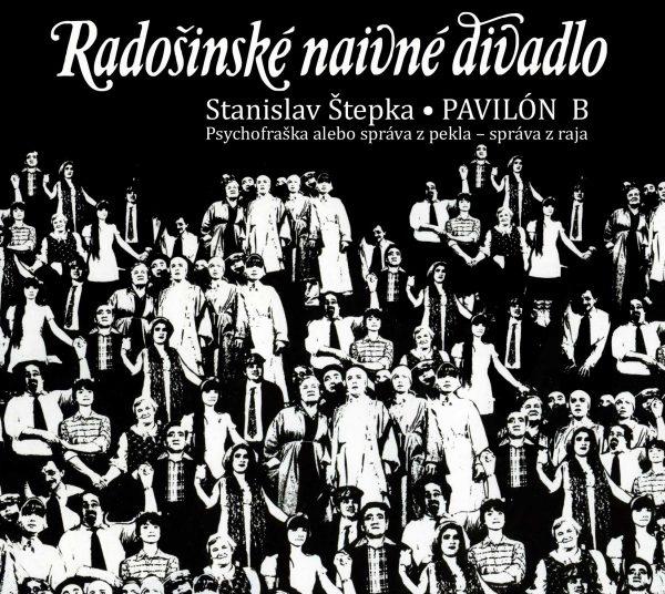 RND_Pavilon-B_cover