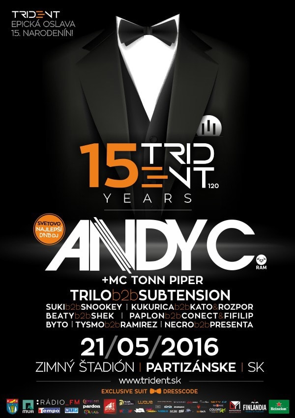 T120-andy-poster