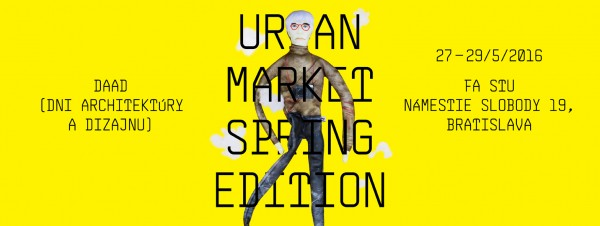 Urban_Market