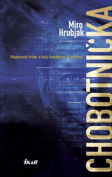chobotnicka_debut_roka