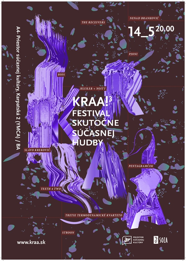 kraa_3_A2print