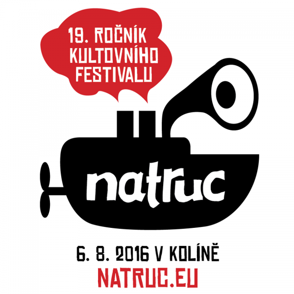 natruc2016