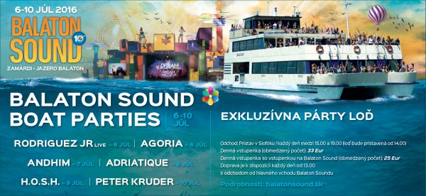 party_boat_flyer_SK