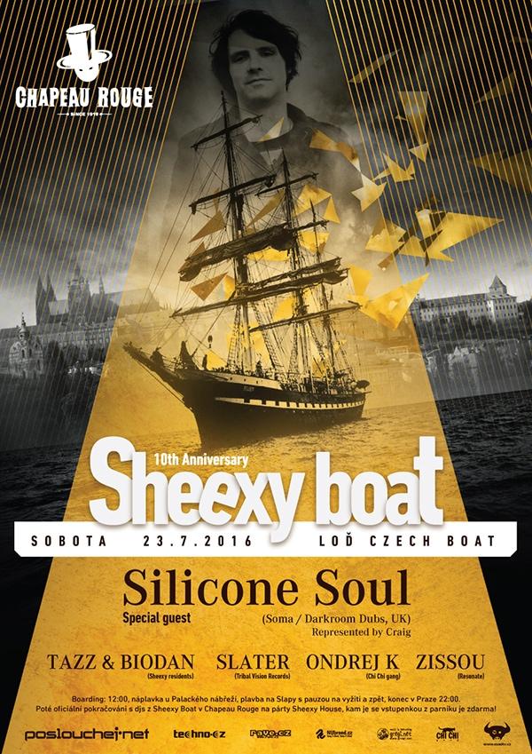 sheexy_boat_2016
