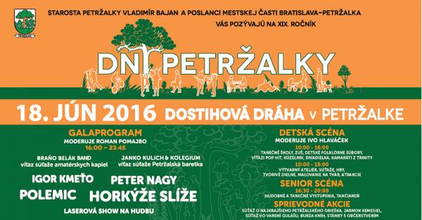 slider DP 2016