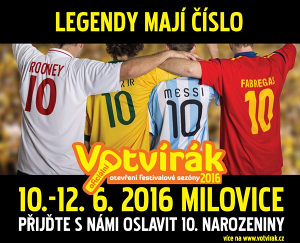votvirak-legendy-CTVEREC-2016-03-31