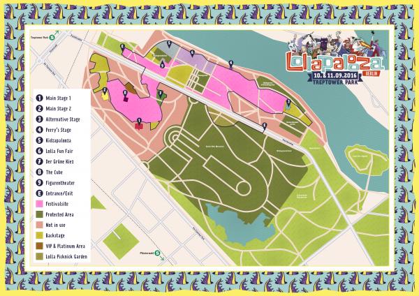 Lollapalooza2016_Treptower-Park_Festivalmap_2000x1414_RZ