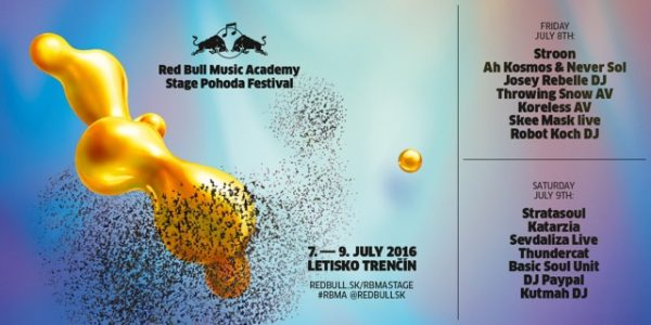 RBMA_Stage_1200x600