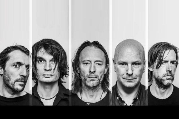 Radiohead-press2