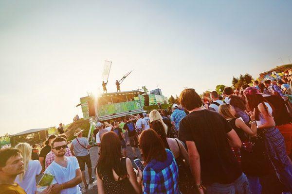 Staropramen festival_1 small