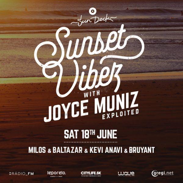 Sunset_Vibez_18062016_INSTA_V2
