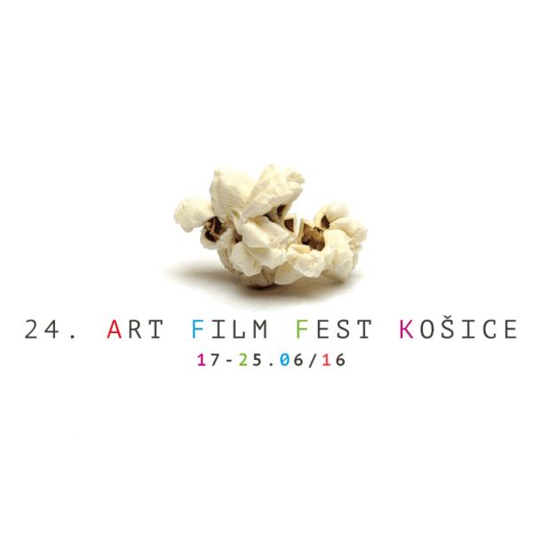 Art film, artfilm
