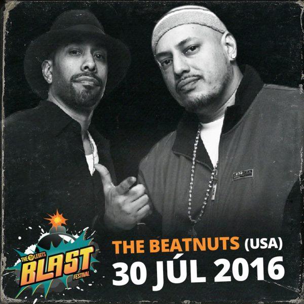 beatnuts_CB