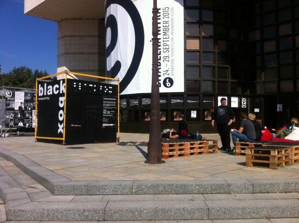 black box1