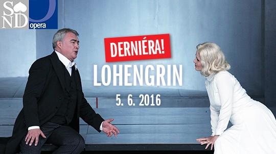 lohengrin-se-540x302-01