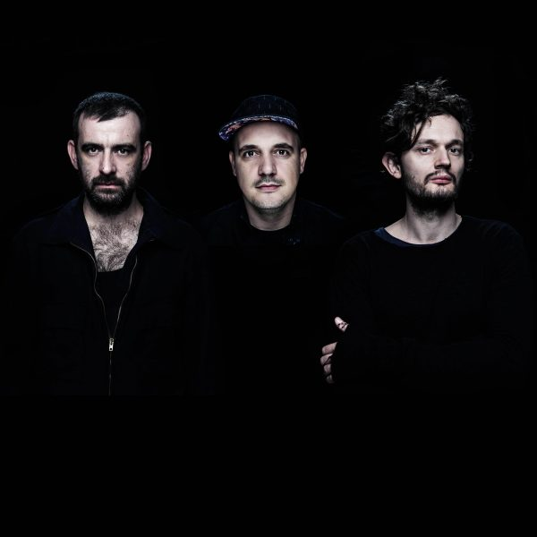 moderat-are-back-with-a-new-album-and-were-bringing-them-to-the-uk-1452697065
