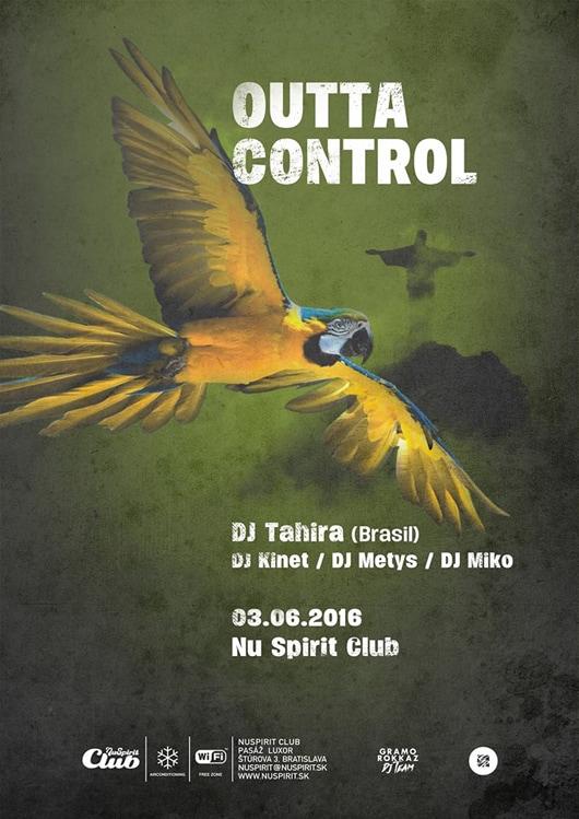 outta_control