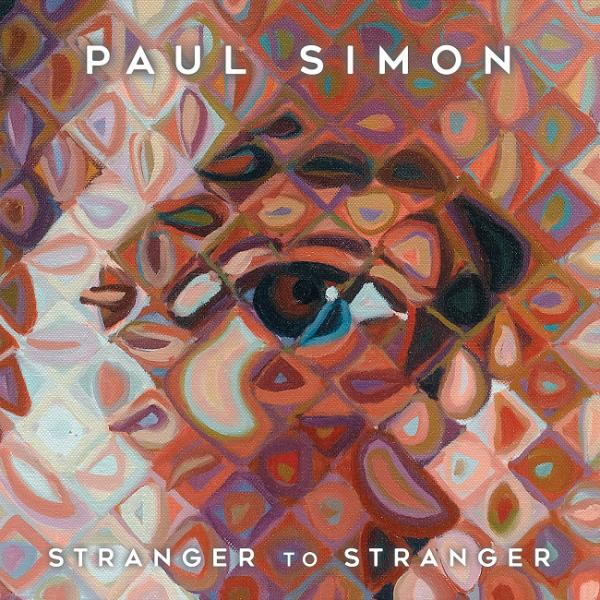 paul_simon