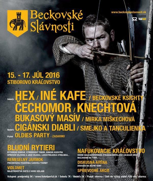 plagat_beckovske_slavnosti_2016