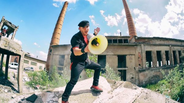 ravenclaw-natacanie-klipu-2016-official-2