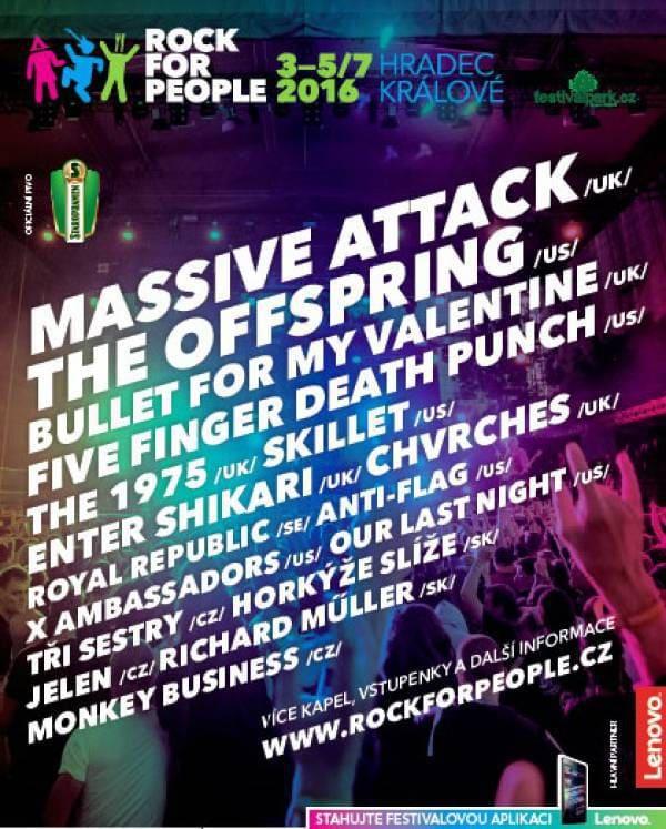 rock_of_people_2016_plagat