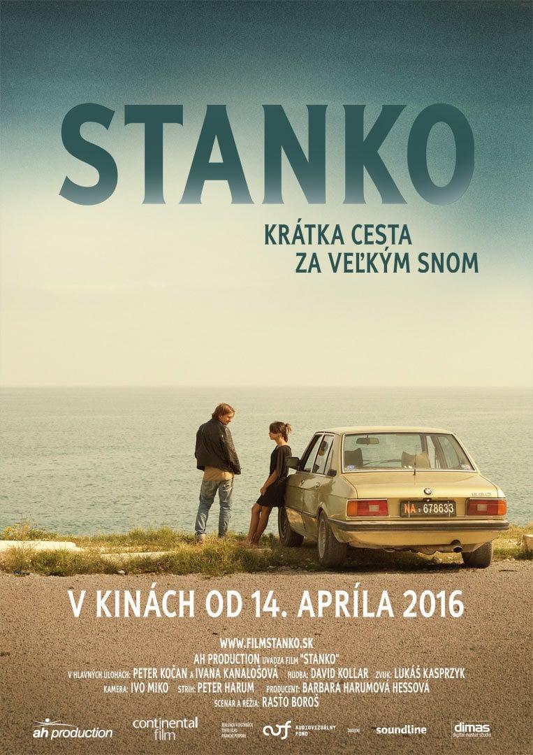 stanko_plagat_sk_mini_preview