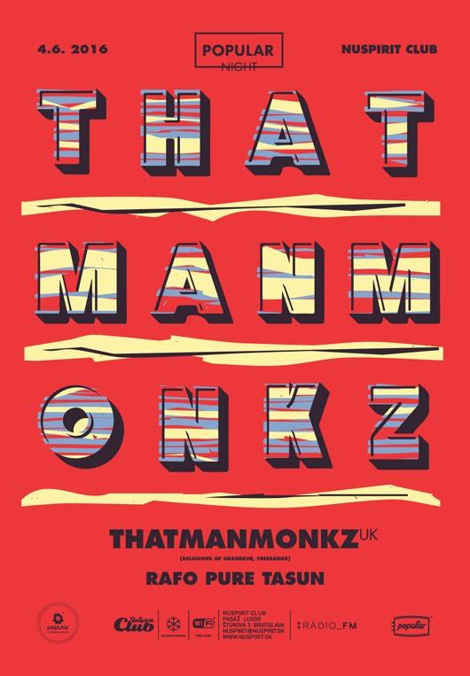 thatmanmonkz_poster
