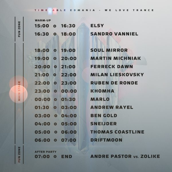 timetable_kocka2