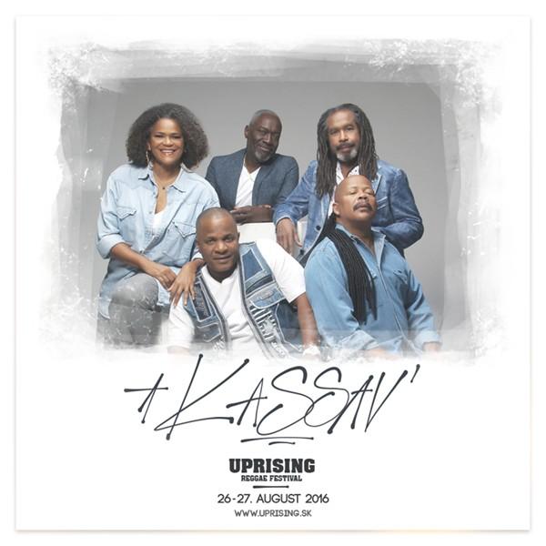 uprising-kassav_2016