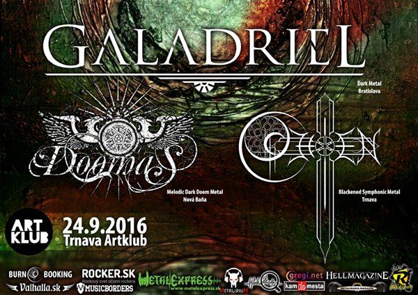 2409doomas_galadriel poster