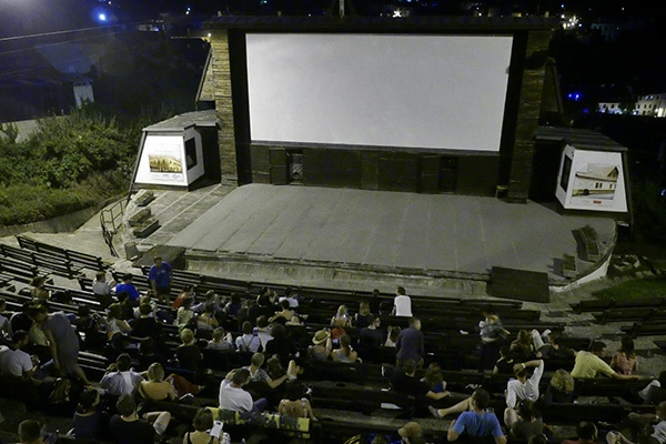 4zivly_amfiteater