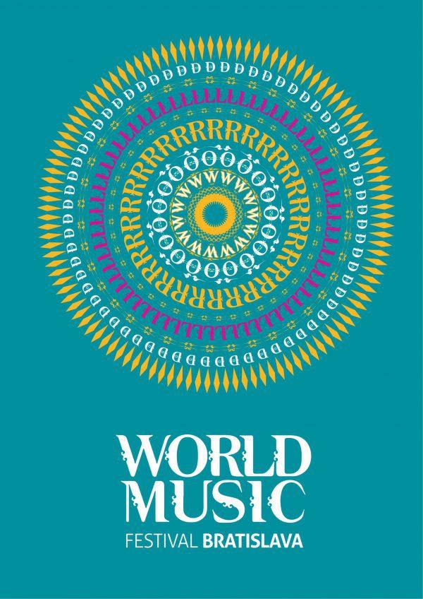 VIZUAL_ROJKO_world_music-hlvizual