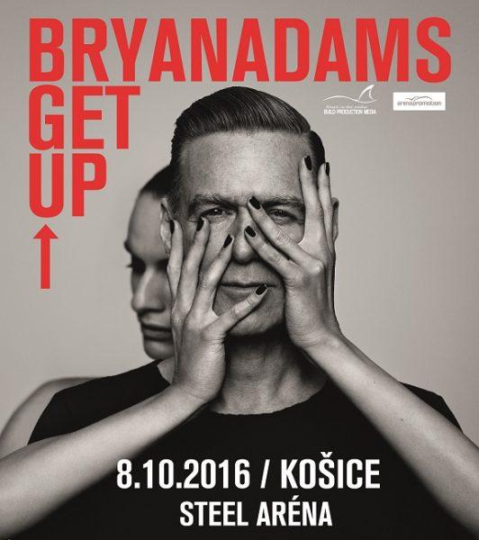 bryan_adams_2016_poster