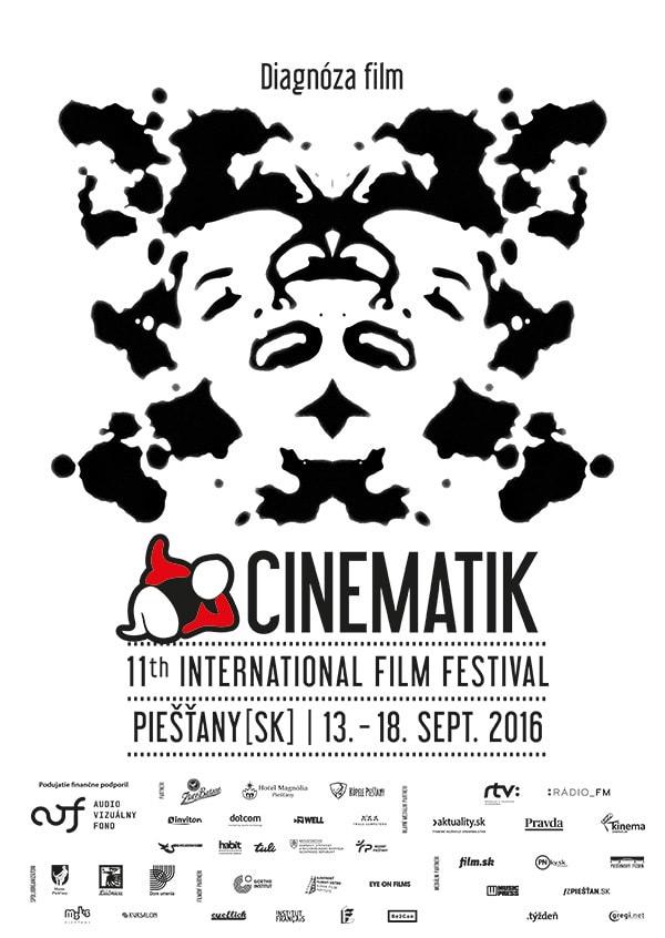 Cinematik2016_posterA2_press