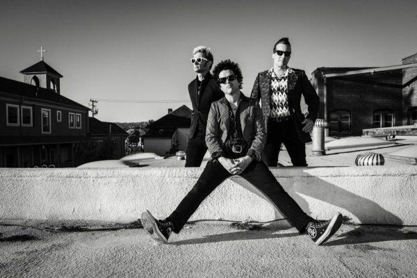 Green Day-credit-frank-maddocks-2016