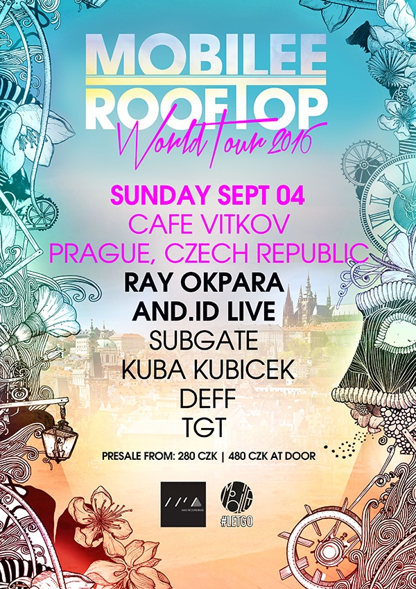 Mobilee_RooftopTour_Poster_cz-1