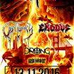 Obituary_Exodus_poster